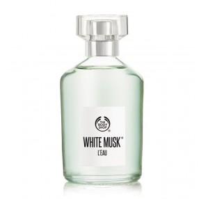 Тоалетна вода White Musk L'eau