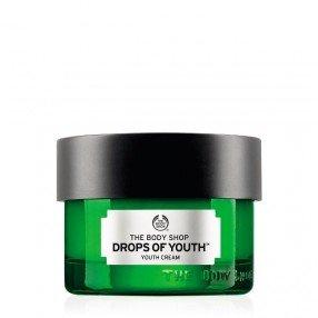Крем за лице Drops Of Youth™