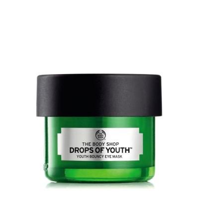 Маска за очи Drops of Youth™