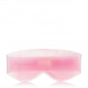 Охлаждаща гел маска за очи