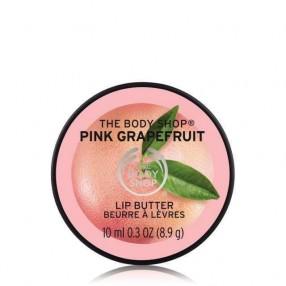 Масло за устни Розов грейпфрут