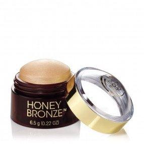 Бронзиращ руж Honey Bronze™