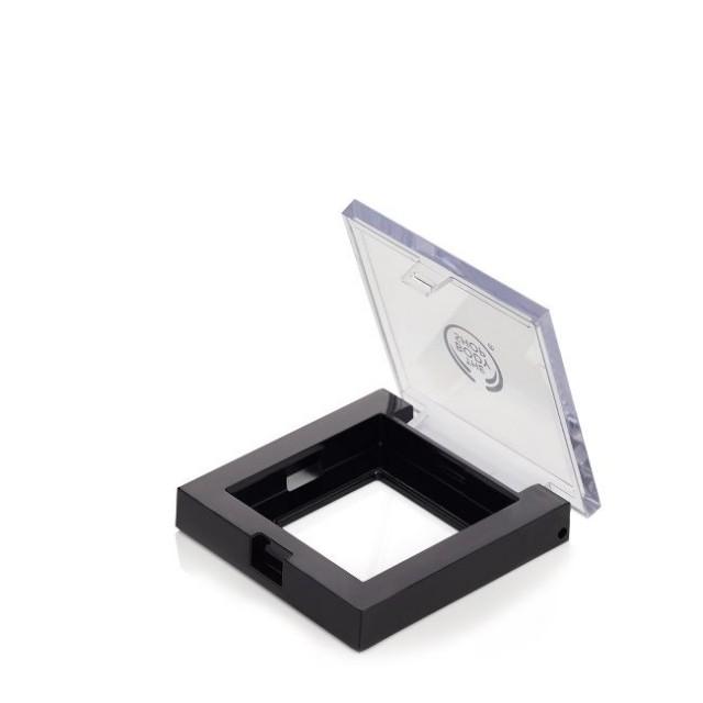 Кутия за сенки за 1 бр.