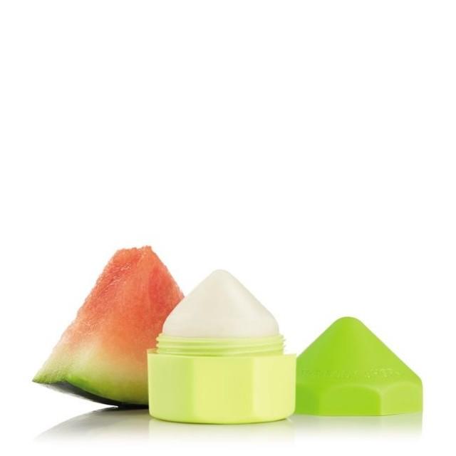 Балсам за устни Kiwi, Kale & Watermelon
