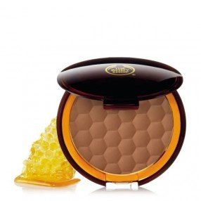 Бронзираща пудра Honey Bronze™