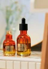Ревитализиращо олио за лице Oils Of Life