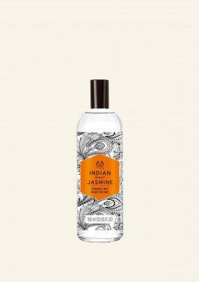 Спрей за тяло Indian Night Jasmine