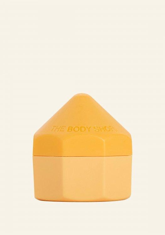 Балсам за устни Mango Sorbet