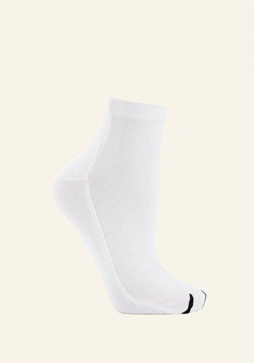 Хидратиращи чорапи