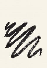 Гел молив за очи
