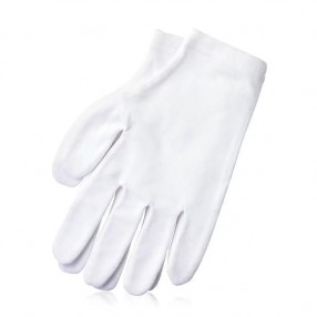Хидратиращи ръкавици