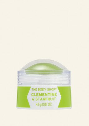 Сух аромат Clementine & Starfruit